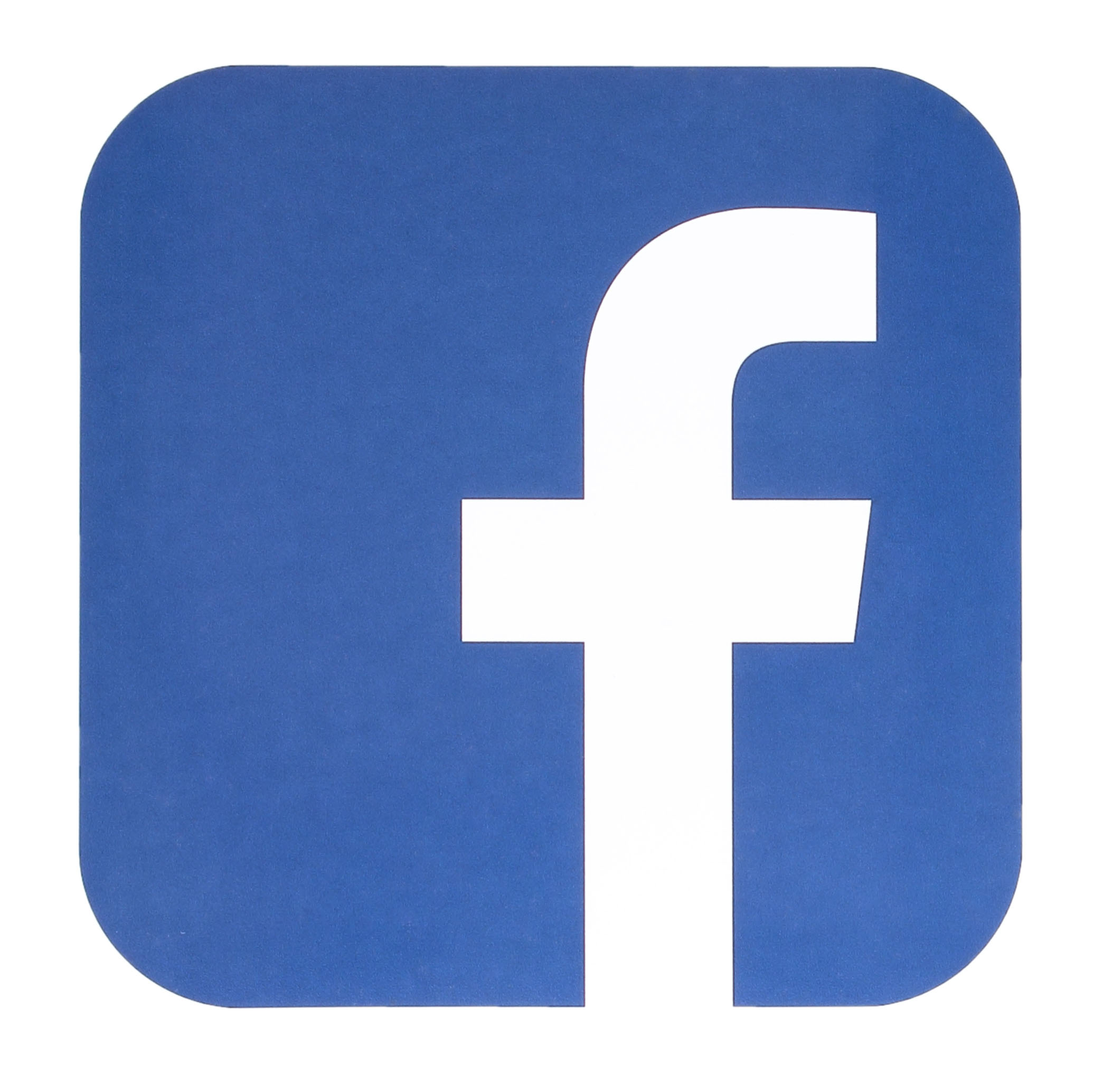 Facebook Interdiocesaan Centrum
